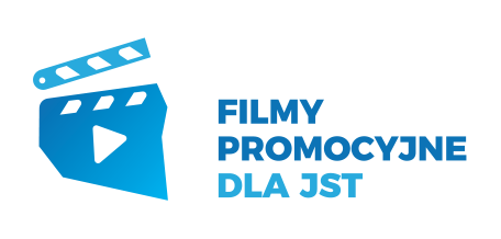 Filmy promocyjne dla JST