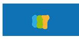 Fundacja na Rzecz Wsparcia Innowacji w JST