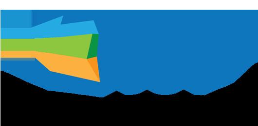 JST Online